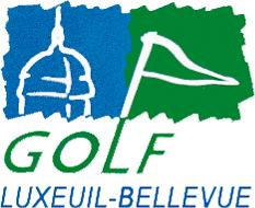 Golf de Luxeuil-Bellevue