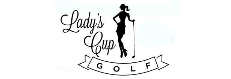 Lady's Cup