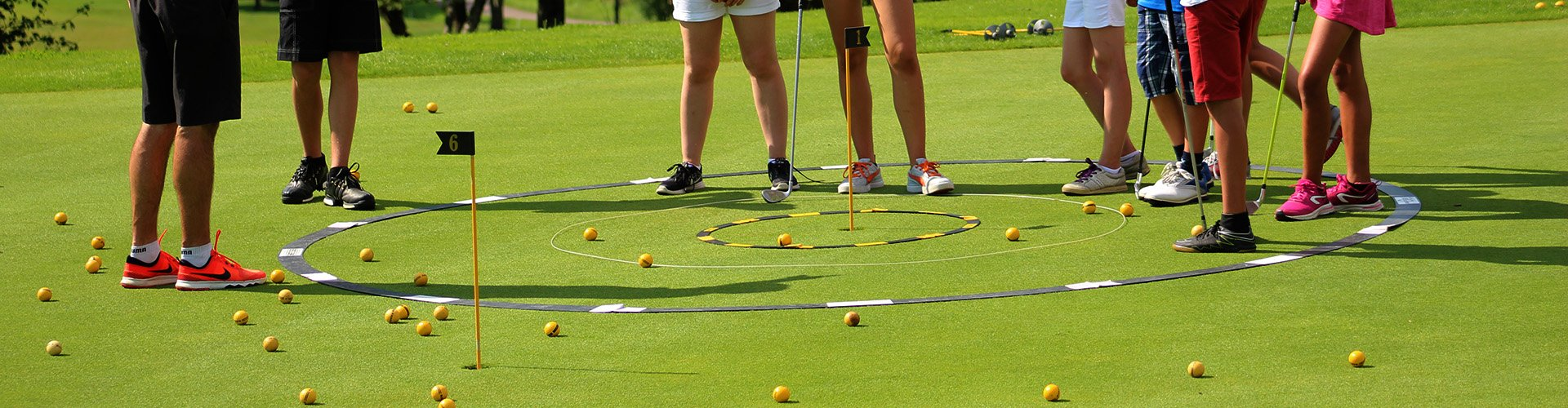 bandeau-ecole-golf.jpg