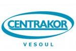 Trophée Centrakor